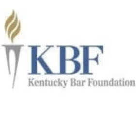 KBF Kentucky Bar Foundation
