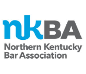 Northern Kentucky Bar Association