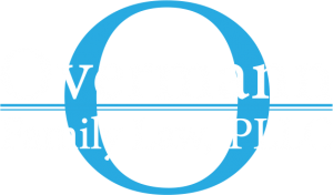 Overmann Family Law